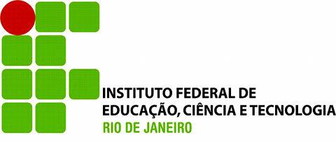 Logo_IFRJ.jpg